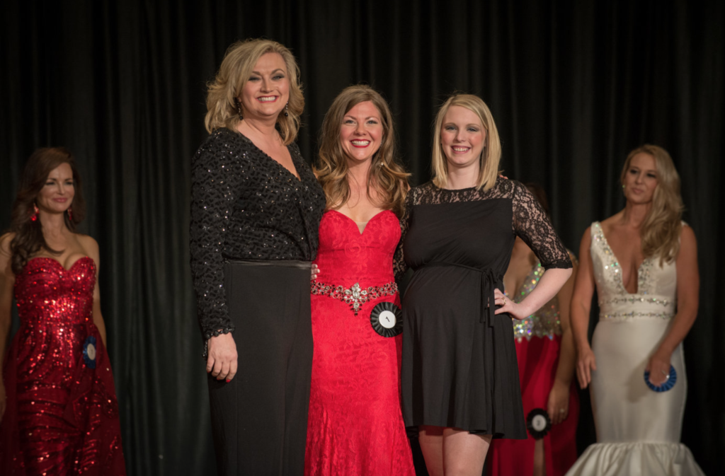 Mrs. Mississippi America Beauty Pageant 2016 - Jaimee Dorris Director's Award. Photography by: http://zachharrisonphotography.pass.us/mrstnmrsms/i-Yb6fK275180783